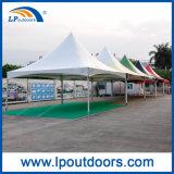 カナダの市場のためのばねの上のテントか屋外ショーのケニヤの市場のためのAlpinesのテント