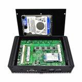 PC industriel du faisceau I5 d'Intel mini