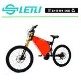 Venta caliente de Steamoon bici eléctrica de 1000 vatios con el certificado del Ce