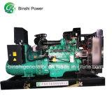 375kVA空気は冷却したCummins Engine Nta855-G2a (BCS300)とのディーゼル生成セット/Gensetを