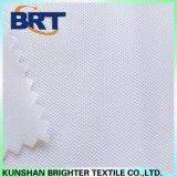 La tela de acoplamiento con TPU impermeabiliza Bedsheets