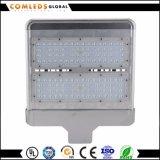 50W/100W/150W Streetlight LED do módulo com 5 anos de garantia
