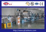 Voller automatischer Hochtemperaturteflonstrangpresßling-Produktionszweig