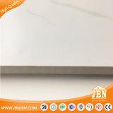 600x600мм белого каррарского полированной плитки пола из фарфора (JC6905)