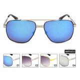 Moda Óculos espelhado de alta qualidade para UV unissexo400 (HHP0003)