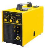 MIG 190 변환장치 IGBT MIG 용접 기계
