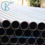 Tubo della plastica dell'HDPE della rete di tubazioni dell'acqua
