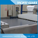 6mm Double Coating Bathroom & Furniture Aluminum Mirror