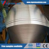 Seitlicher plattierter 4045/3003/4045 Aluminiumstreifen zwei für Kondensator-/Flosse-Material