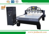 Примите машину Woodworking маршрутизатора CNC ODM Zs1825-1h-6s OEM