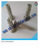 Angepasst, StahlwellePin und DIE CNC maschinelle Bearbeitung stempelnd