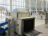 Bagaglio del raggio della macchina X di controllo dei raggi X & scanner dei bagagli