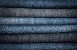 El CMC de gran viscosidad para la fábrica del grado de la materia textil provee directo
