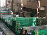 Pipe de Bwss/304 Astma-312 Sch-5s 88.9X 2.11X 6000mm