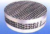 Strukturierter packender GT-Pak 125y für Wärmeübertragung