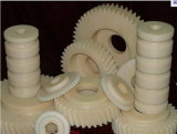 기업 Equipment&Components를 위한 나일론 기어