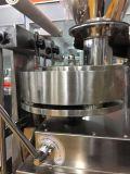 De Volumetrische Kop van de Machine van de Verpakking van de rijst met Systeem Vffs
