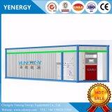 Самая лучшая бензоколонка ДОЛГОТЫ оборудования бензоколонки конструкции и высокого качества портативная