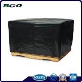 기계를 위한 Eco-Friendly PVC 방수포 먼지 방지용 커버