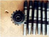 De Schacht van de Transmissie van de Delen van de Motor Zhbp1 van de macht HF P10 495g-15013