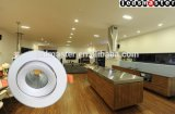 37watt economizzatori d'energia LED giù si illuminano con Ce RoHS