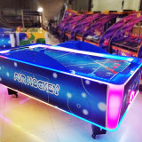 Diversiones interiores Airtable Sportcraft Aero Hockey Air Hockey mesa