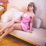 Горячий китайский девочек Big Ass секс кукла волосы влагалище секс кукла