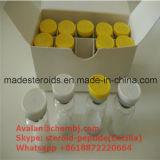 Peptidi Melanotan-II (MT2) Melanotan-II (MT2) per Bodybuilding