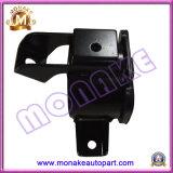 Motor zerteilt Montierungen für Hyundai (21830-07000)