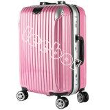 تعليق طبع فنجان [أبسبك] حامل متحرّك/حقيبة سفر يحمل على حقيبة