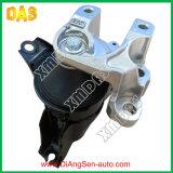 Автоматическая резиновый подвеска двигателя запасных частей для Хонда CRV (50880-T0A-A81)