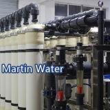 (4000L/HR) sistemas industriais do RO 24000gpd para a água pura