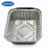 1235 8011 l'emballage de qualité alimentaire Rouleaux d'aluminium