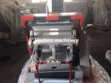 Ml-750 Die Cutter para Tabla gris
