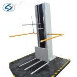 ISOの自動二重振動包装のゼロ低下の試験装置