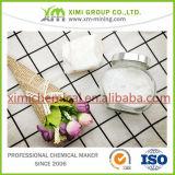 Groupe Ximi Prix d'alimentation d'usine de 99,2 % du sulfate de baryum