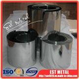 حارّة خداع [غر] 1 رقيقة معدنيّة صاف [تيتنيوم] [0.05مّ] في ملالي