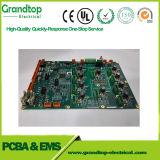 Fornecedor do PWB e do PCBA do profissional com preço do competidor em Shenzhen
