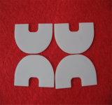 Platen van het Substraat van het Nitride van het Aluminium van Aln de Ceramische