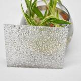 방수 목욕탕 천장판 폴리탄산염 장 방수 위원회