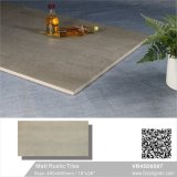 Mattonelle della parete e di pavimento della porcellana del Matt del cemento del materiale da costruzione (VR45D9507, 450X900mm)