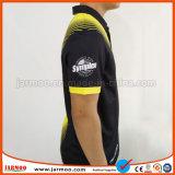 スポーツ・イベントの布をカスタム設計しなさい