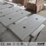 الصين مصنع إمداد تموين أكريليكيّ صلبة سطحيّة غرفة حمّام تفاهة أعلى