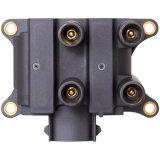 Zündung-Ring für Ford Focus/Eskorte/Fiesta/Schmelzverfahren/Mondeo 1e0518100b 1e041810X 988f-12029-Ab 988f-12029-AC 988f12029ab