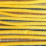 Anker-Seil HF-70mm UHMWPE