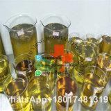 Массовый стог 500 согласно с Mg/Ml стероидное содержание масла (испытание Deca, EQ, Nandro Deca)