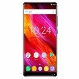 """Oukitel Mix 2 6Go/64 Go cellulaire 5,99 de base de l'Octa"""" Smart Phone"""