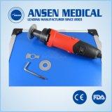 Durable 220V Scie électrique médical orthopédique de plâtre