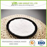 Ximi сульфат бария Baso4 порошка группы белый химически