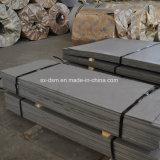 Excellente qualité SS304 Tôles en acier inoxydable pour salle de bains